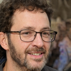 Nick Martin